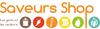 Logo du commer�ant
