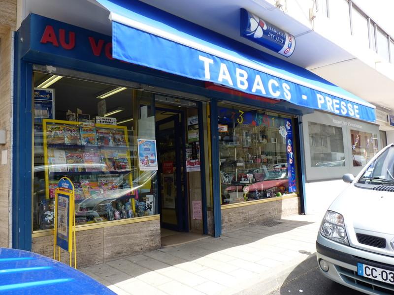 Librairie papeterie tabac presse ucat la talaudiere