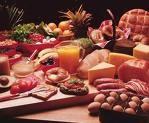 Alimentaires - Restaurants - Bars