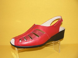 OMBELLE CALYX - OMBELLE - CHAUSSURES LABERGERE - Voir en grand