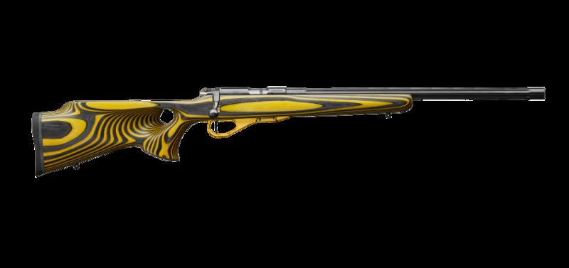 Carabine cz 455 thumbole yellow cal 22lr gipechasse - Crosse cz 455 ...