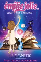 Emilie Jolie - Spectacles et Concerts ! - TCHIZZ pour CARS FERRY - Voir en grand