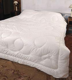 brun de vian tiran couette laine vierge bersheim creation. Black Bedroom Furniture Sets. Home Design Ideas