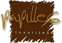 Logo du commerçant