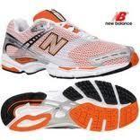 New Balance 827 OG RUNNING HOMME  - Chaussures - Destination Sport Nature - Voir en grand