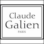 Claude Galien - La parfumerie / Les senteurs - Droguerie Pfastattoise - Voir en grand