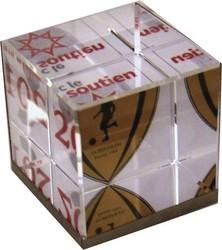cube 11.JPG - Voir en grand