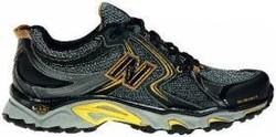 New Balance 910 OR homme - Chaussures - Destination Sport Nature - Voir en grand