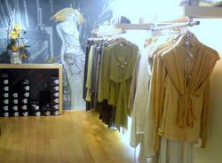 La Boutique -  - SARAH PACINI - Voir en grand