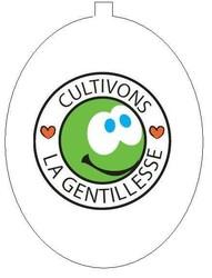 Modèle_Logo_gentillesse_sur ballon.JPG - Voir en grand