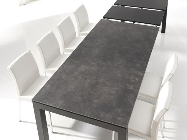 c ramique meubles braye. Black Bedroom Furniture Sets. Home Design Ideas