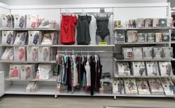 RAYON CALIDA - APERCU DU MAGASIN - BW Boutique - Voir en grand