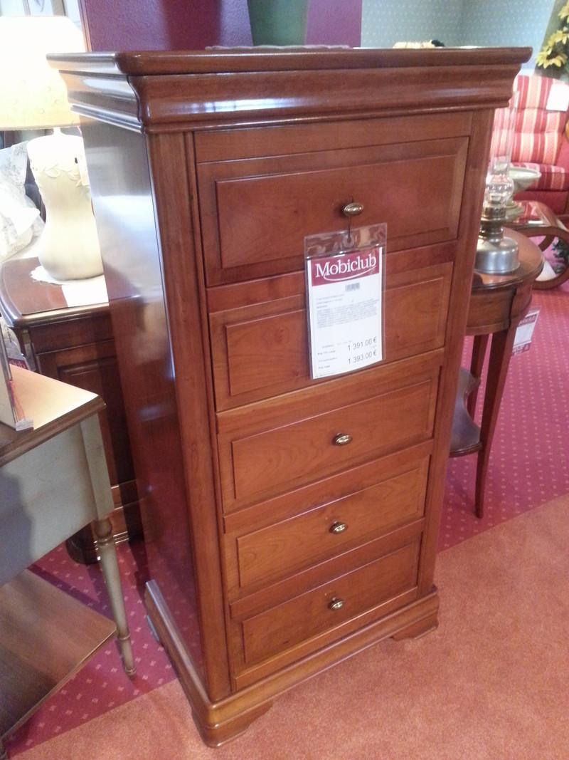 Meubles rustiques et sylis s meubles braye for Meuble rustique