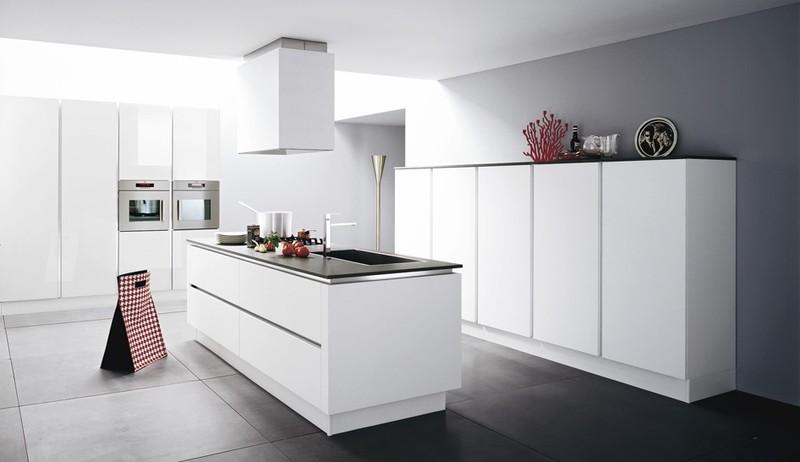 cuisine lucrezia meubles braye. Black Bedroom Furniture Sets. Home Design Ideas