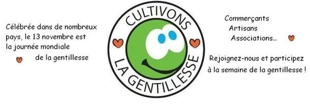 Cultivons la gentillesse commer ants et restaurateurs d for Chambre de commerce mulhouse