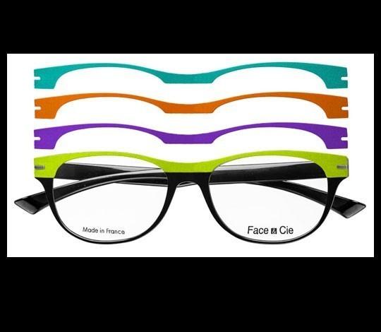 essayer des lunettes en ligne gratuitement atol Opticien en ligne grandoptical : achat de lunettes essayer des lunette en ligne en ligne, lunettes de vue, lunettes de soleil, lentilles parmi un large choix de.