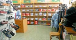 Vêtements BERGER Nevers - Les chemises et les chemisettes -  - VETEMENTS ET CHAUSSURES BERGER - Voir en grand