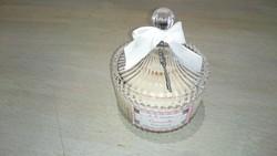 bougie parfum camomille - Voir en grand