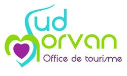 Office de tourisme Sud Morvan