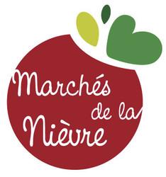 Marché d'Alligny Cosne