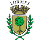 Marché de Lormes