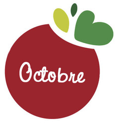 En Octobre