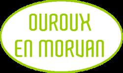 Marché d'Ouroux en Morvan