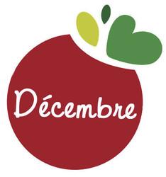 En Décembre