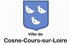 Marché de Cosne Cours sur Loire