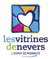 La carte de fidélité de Nevers Ville