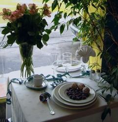 Table bouquet Saint-Valentin.jpg - Voir en grand