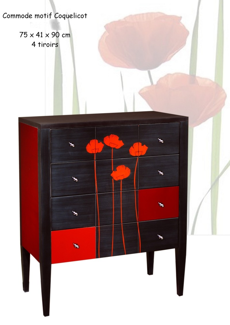 Commode amsterdam stylirex depuis 1976 - Achat immobilier amsterdam ...