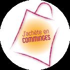 J'achète en Comminges : Magasin et commerce