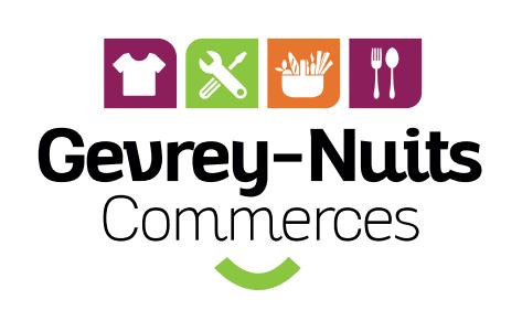 Gevrey Nuits Commerces : Magasins et commerces