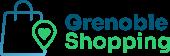 Grésivaudan : Magasin et commerce