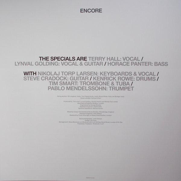 The Specials – Encore f.jpg - Voir en grand
