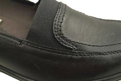 chaussure pour semelle orthopedique femme moc AP1032193-2 - Voir en grand