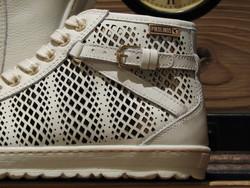 Chaussures à lacets PIKOLINOS - Voir en grand