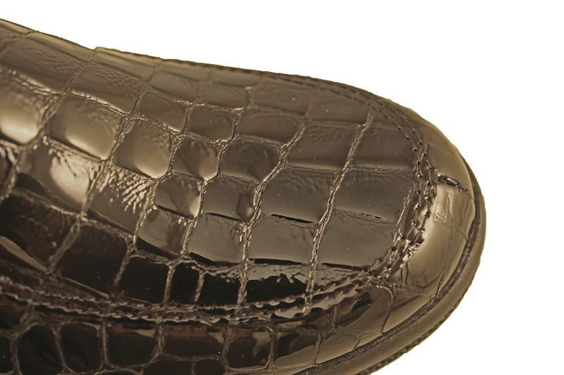 chaussure et semelle orthopédique femme trotteur AR1005290-3 - Voir en grand