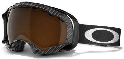 Masque de ski OAKLEY SPLICE 01-808 - Sport - OPTIQUE SERGENT - Voir en grand