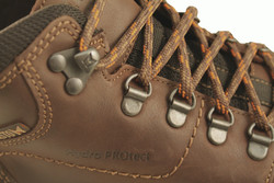 Chaussure orthopédique homme boots ARWAYNE