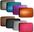 Ogon Designs couleurs