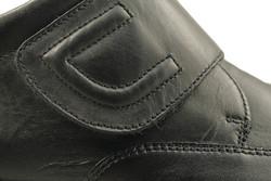 chaussure pour semelle orthopedique femme boot ap41054-4 - Voir en grand