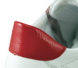 chaussure pour semelle orthopédique femme lacet AQD1305-5 - Voir en grand