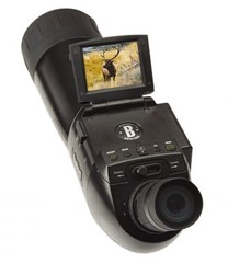 Longue vue Bushnell IMAGE VIEW 15-45 X 70 MM - Observation - OPTIQUE SERGENT - Voir en grand