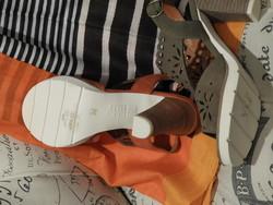 Chaussures MAMZELLLE - Voir en grand