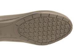 chaussure femme escarpin pour semelle orthopedique  ar37618-