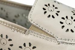 chaussure et semelle orthopédique femme détente AQ1045217-2 - Voir en grand