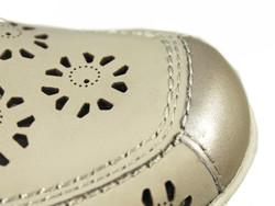 chaussure et semelle orthopédique femme détente AQ1045217-6 - Voir en grand