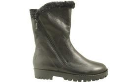 chaussure pour semelle orthopedique femme boot AP16223 - Chaussure Orthopédique BOTTINE,BOTTE & BOOT - PODOLINE - Voir en grand